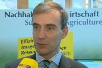 DLG-Präsident fordert Wirtschaftsminister für ländlichen Raum