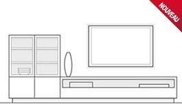 Trouver la LED idéale en 3 clics, guide web