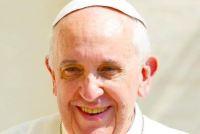 Papst Franziskus warnt vor unbedachtem Einsatz neuer Techniken