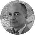 Nyemecz Zoltán