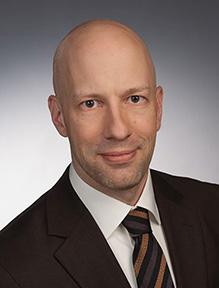 Mathias Dubois, telc Berater