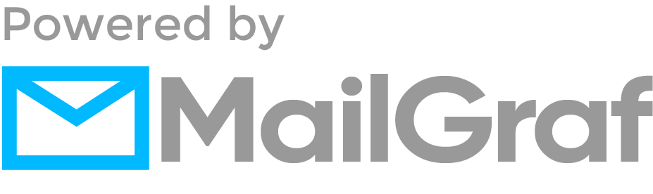 MailGraf