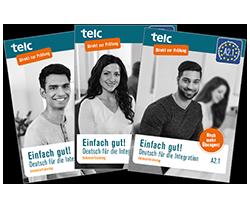https://www.telc.net/verlagsprogramm/kurstraeger-lizenzpartner/deutsch-integration/lehrwerk-einfach-gut/zusatzmaterial.html