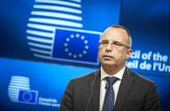 Bulgarischer Agrarminister wegen Korruptionsverdacht zurückgetreten