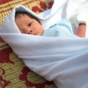 Mortalité maternelle infantile