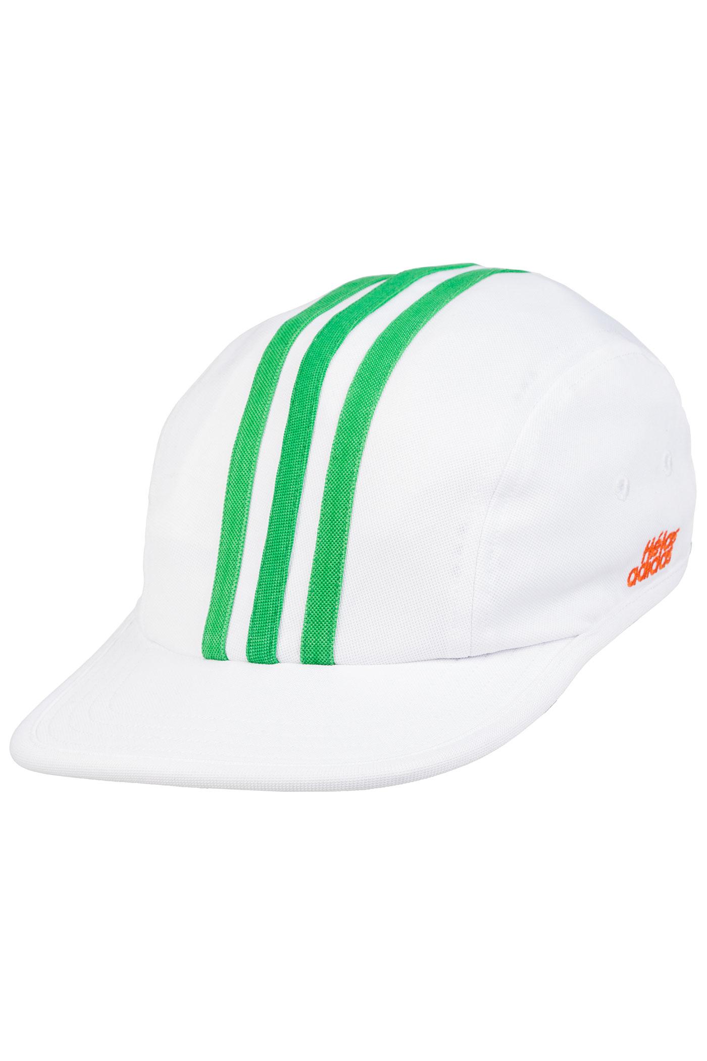 X - Collab Die Brandneue Deal Adidas Hélas EW0Z4q