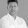 Kulik Zoltán
