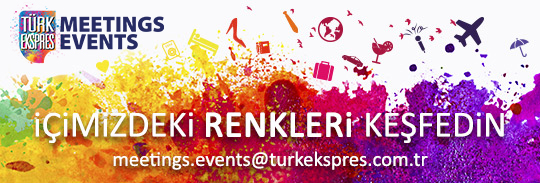 Türk Ekspres Meetings & Events