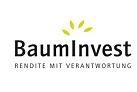 BaumInvest