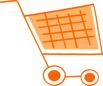 Cover-eCommerce-Leitfaden