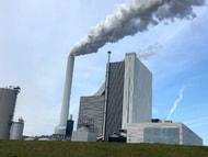 Klimakonferenz bringt verbindliche Vorgaben für alle Länder