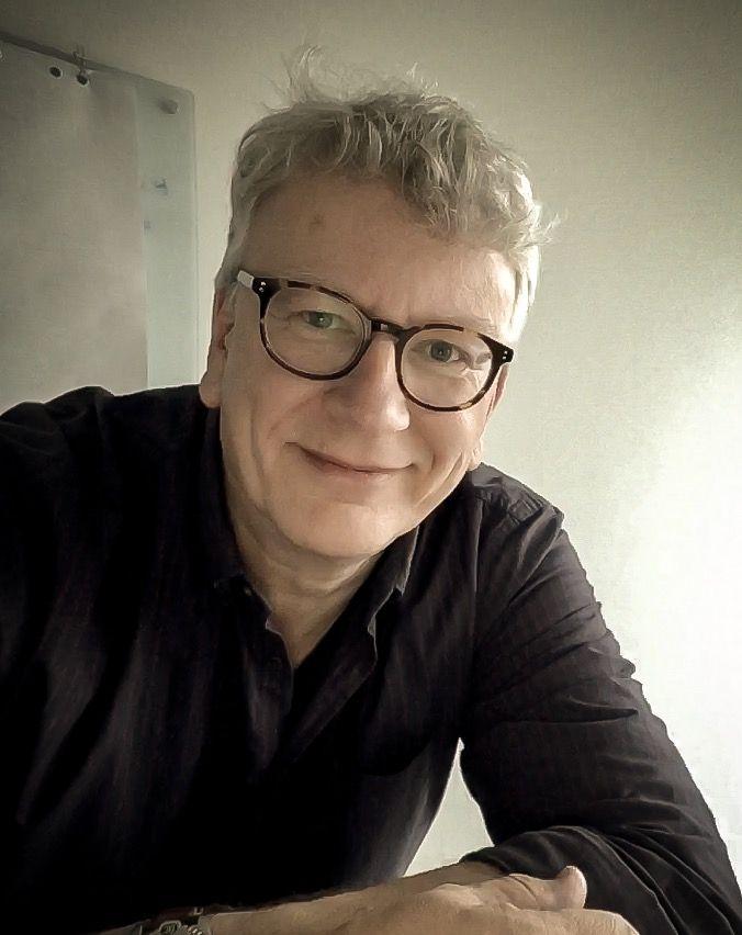 Stefan Markus