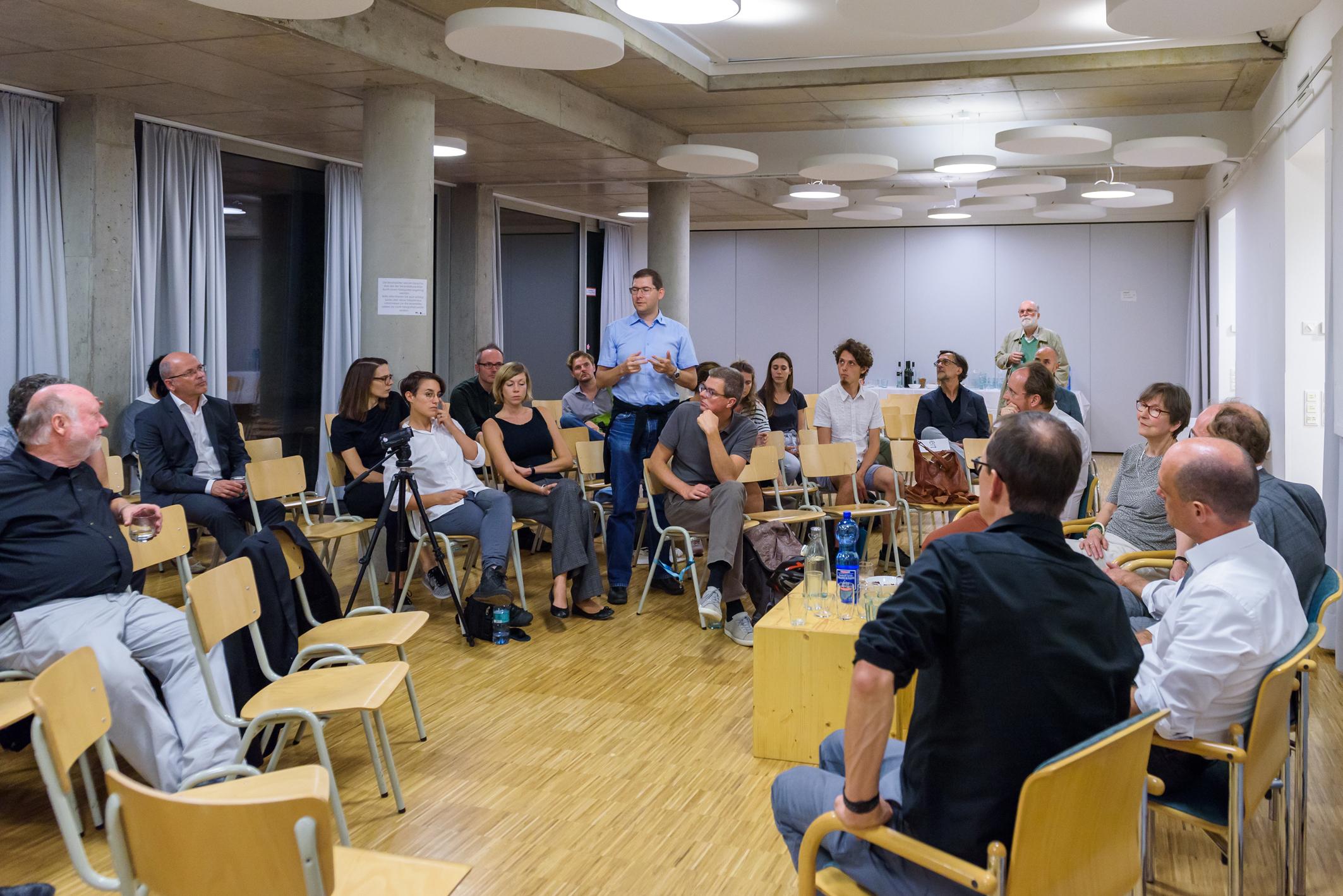 IBA-Fokus (c) IBA_Wien/ S. Zamisch