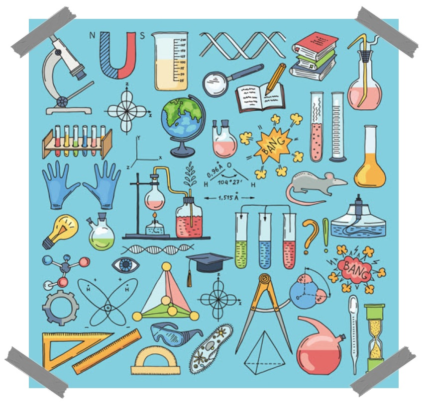 mint lab titelbild