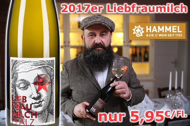 Deutsche Weinikone 2.0