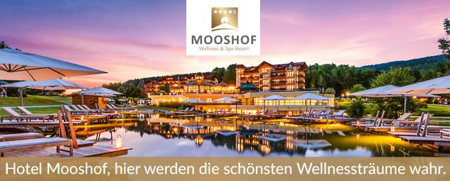 Mooshof Angebote
