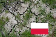 Polens Regierung stellt Bauern erneut Dürrehilfen in Aussicht