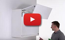 Relevants Free électriques en vidéo