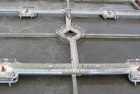 Streit um Vion-Abwässer eskaliert: Cloppenburg droht mit Schlachthofschließung