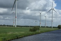 2. Ausschreibungstermin: Bürgerenergie weiter vorn