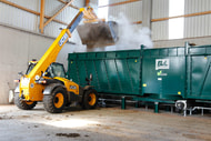 Der Weg ist frei für mehr flexible Biogasanlagen