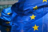 Gerangel im EU-Parlament um Zuständigkeit bei unlauteren Handelspraktiken