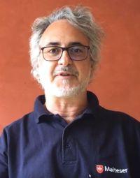 Dr. Rainer Löb