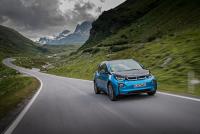 Förderung der Elektromobilität noch mit Luft nach oben
