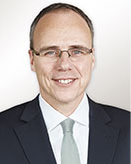 Peter Beuth