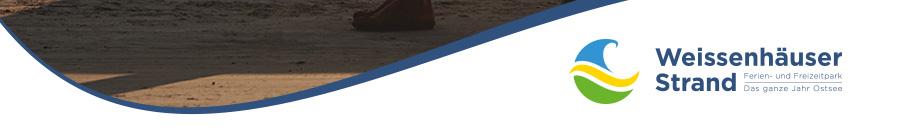 Weissenhäuser Strand Kooperation mit Sixt