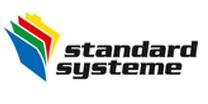 StandardSysteme