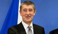 Oettinger will tschechischem Premierminister EU-Subventionen streichen