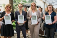 Bundestagsabgeordnete fordern Bundestierschutzbeauftragten