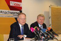 Niedersachsen: Was bleibt übrig von der Agrarwende?
