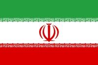 Mehr Erneuerbare Energien für den Iran
