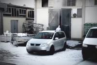 Stern TV zeigt Tierschutzverstöße im OSI-Schlachthof Tauberbischofsheim