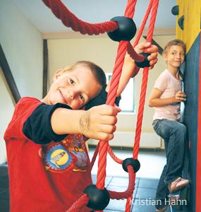 Stockhausen - Das lebendige Spielzeugland