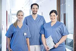 telc Deutsch Medizin Pflege