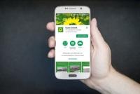 Denunzianten-App aus dem Verkehr gezogen