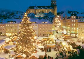 Elldus Resort Familotel Erzgebirge