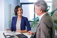 telc Weiterbildungen: Erfolgreich führen und kommunizieren