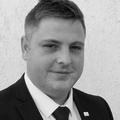 Kőrösi Tibor