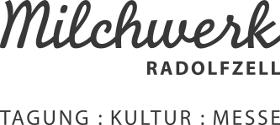 Logo Milchwerk