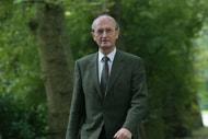 Klöckner holt Ex-Agrarminister Borchert ins BMEL