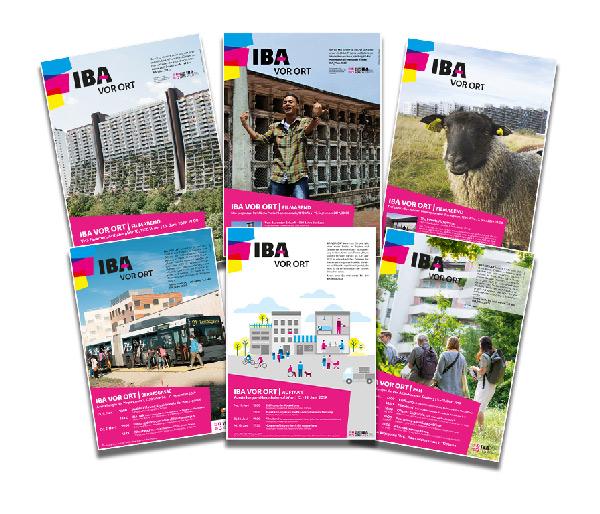 (c) IBA_Wien