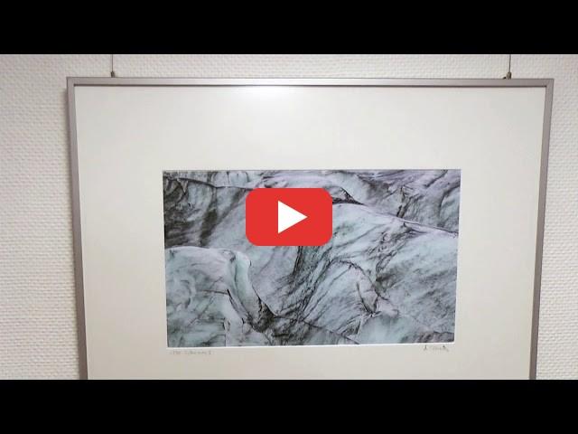dedicated to nature Angela Schmitz und DU Philharmoniker